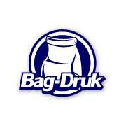 p_bagdruk