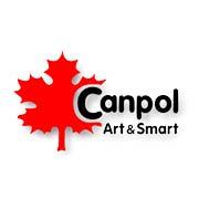p_canpol
