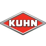 p_kuhn