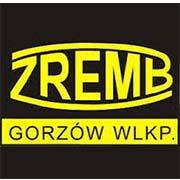 p_zreb-gwlkp